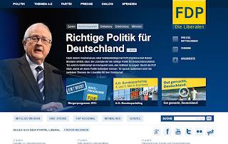 www.fdp.de