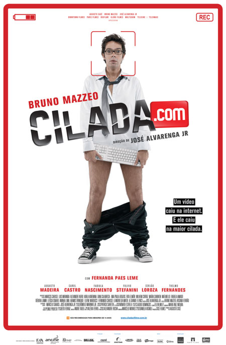 Cilada.Com Download Filme