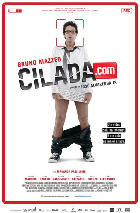 Cilada.Com Download Filme