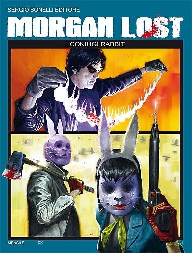 MorganLost 06