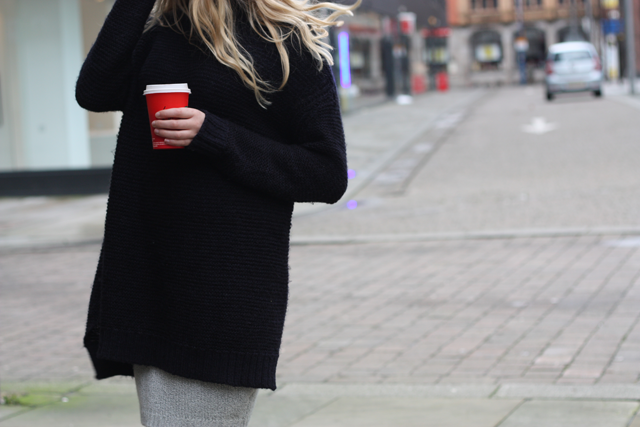 layer knitwear aw15 trend blog