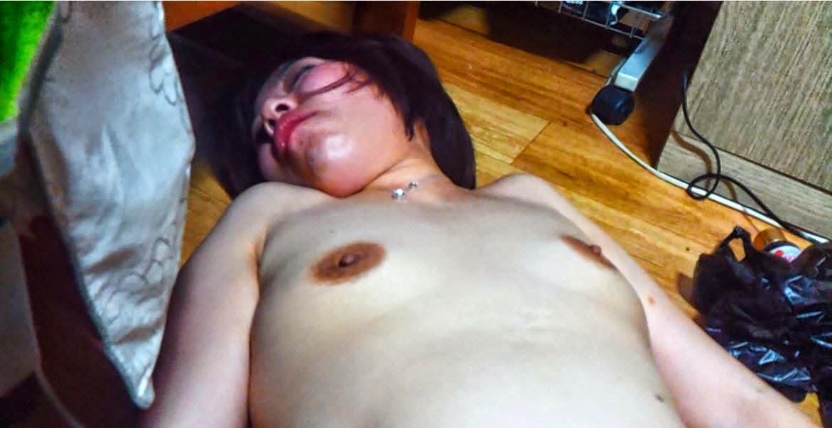 flickr fuck korean wife