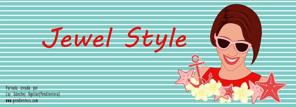 Jewel Style