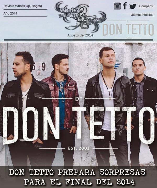 Escucha-nuevo-album-DON-TETTO-SPOTIFY
