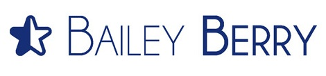 Bailey Berry logo
