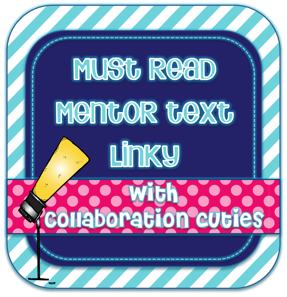 http://collaborationcuties.blogspot.com/p/must-read-mentor-texts.html