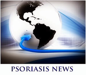 PSORIASIS NEWS