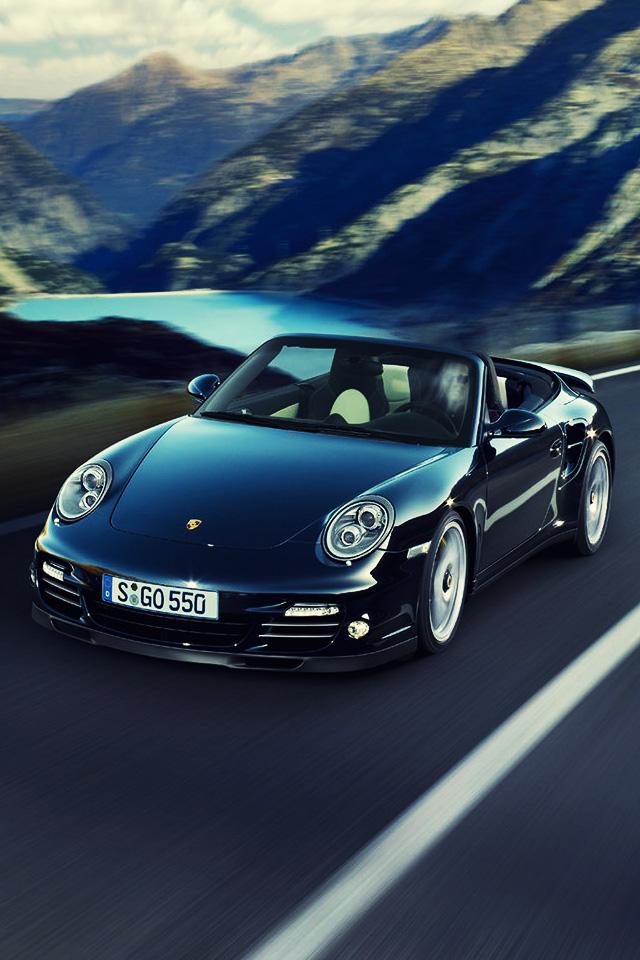 porsche 911 turbo s porsche 911 turbo s iphone wallpapers - Porsche 911 Turbo Wallpaper Iphone