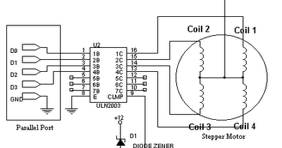 Frequency Doubler Circuit Diagram as well Frequency Doubler With 4011 also Accelerometer Signal  lifier 17140 together with 555 Timer Circuit Diagram Dc To Ac Wiring Diagrams besides Frequency Multiplier Circuit Diagram. on voltage doubler schematic