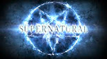 Supernatural Season Ten