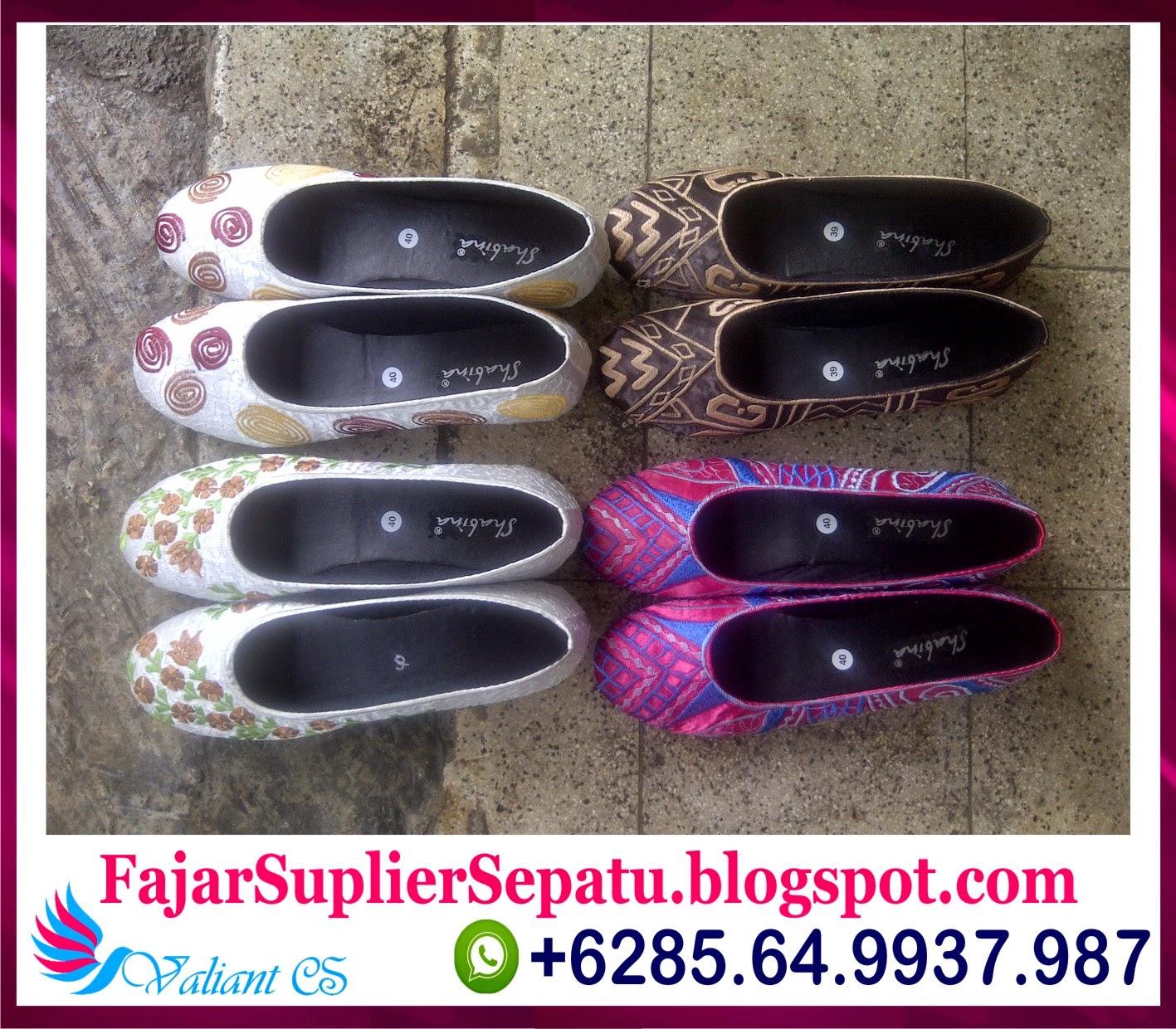 Sepatu Bordir Murah, Sepatu Cewek Branded, Sepatu Cewek Kaskus, +62.8564.993.7987