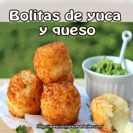 yuca,huevos,pan,mozarella,aceite,guacamole