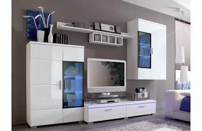 Gambar Furniture Rumah Minimalis