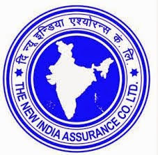 New India Assurance Company Limited Employment Notification