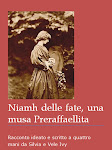 "EBOOK GRATIS: ""NIAMH DELLE FATE, UNA MUSA PRERAFFAELLITA"""