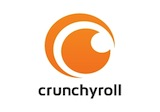 Crunchyroll Roku Channel