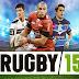 Rugby 15-SKIDROW