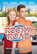 Rocky Road (2014)