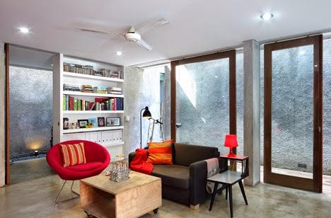 Rumah kiri-konsep-desain-bangunan-rumah-modern-fasad-putih-04
