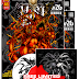 LOST IN CHAOS MEDIAZINE ISSUE # 26