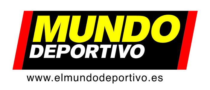 http://www.mundodeportivo.com/index.html