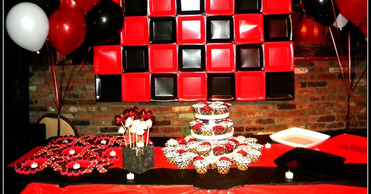homemade parties  rafa u0026 39 s and carlos birthday party