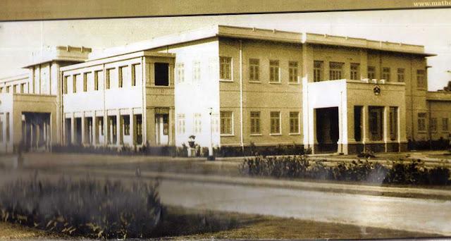 Rammohan-Palace-%252Ccochin-on-1944