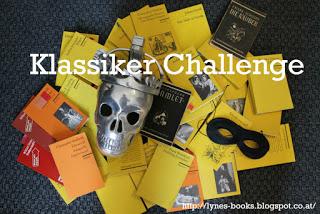 http://lynes-books.blogspot.com/2015/11/anmeldung-klassiker-challenge.html