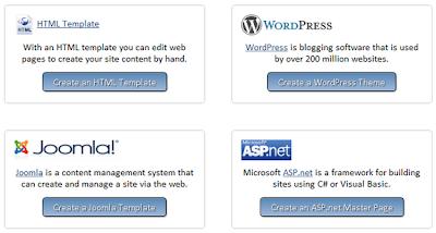 Crear temas para WordPress y HTML