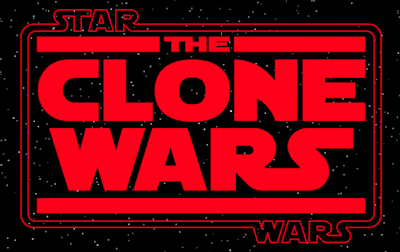 Sdcc star wars: clone wars season five: mando obi-wan trailer