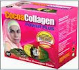 COCOA COLLEGEN POWER PLUS (CCPP)