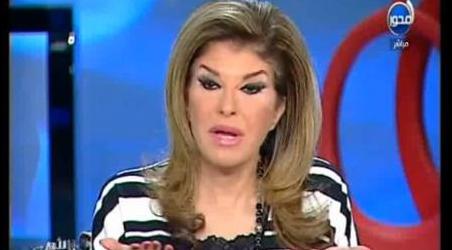 مذيعة مصرية: حيوان بالإسكندرية يُعالج السيدات من السحر بالجنس