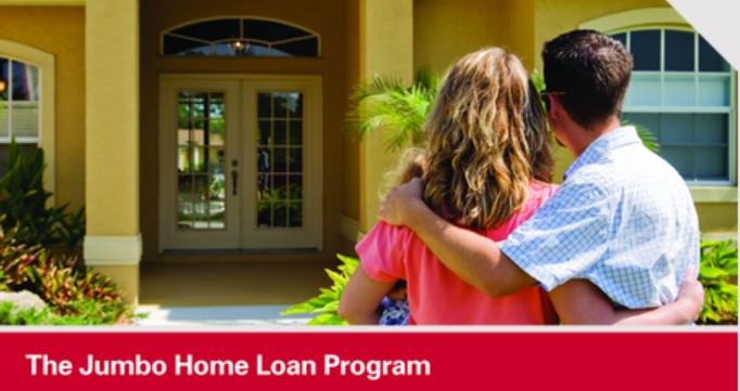Gardner Kansas jumbo mortgage loan