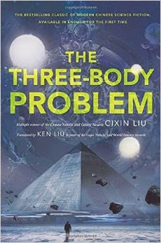 http://www.amazon.com/Three-Body-Problem-Cixin-Liu-ebook/dp/B00IQO403K/ref=sr_1_1?ie=UTF8&qid=1421102776&sr=8-1
