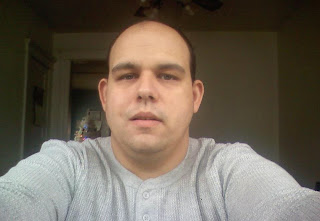Charles Ranson, single Man 32 looking for Woman date in United States Dafter