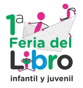 feria del libro infantil y juvenil en la plaza del agua de On muebles infantiles y juveniles mar del plata