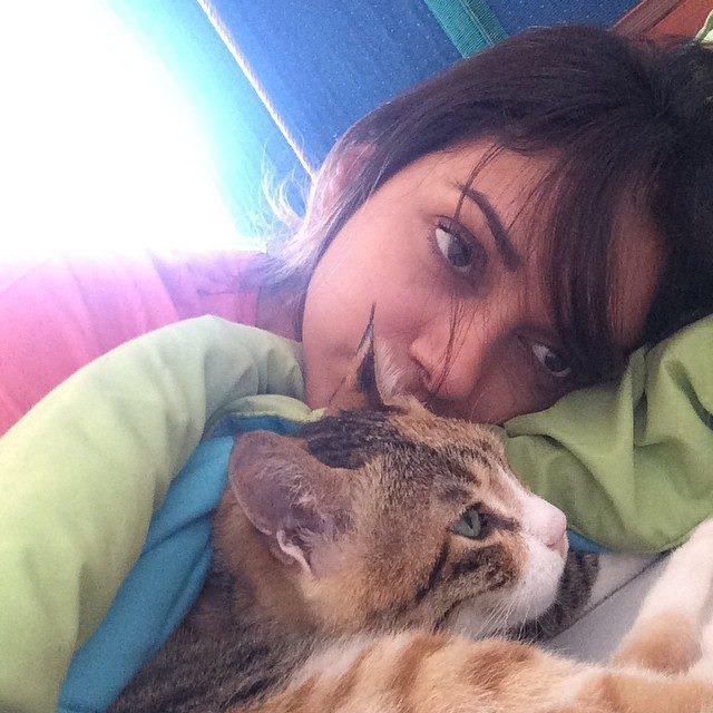 indian actress aditi rao hydari wallpaper