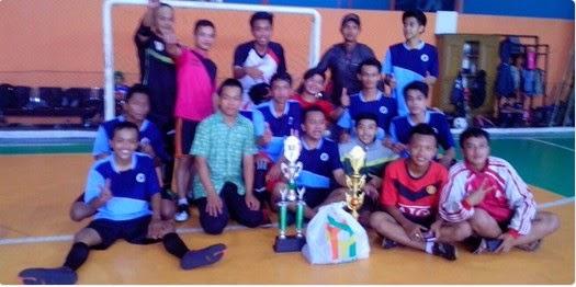 futsal-pemuda-ahmadiyah-tenjowaringin