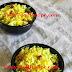 Mango Rice Recipe - Rice Recipes Collection