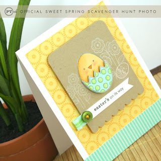 كروت اعياد ميلاد http://sewingbreakdown.blogspot.com/2012/02/made-cards-birthdays.html