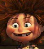 Up movie character ellie images amp pictures becuo
