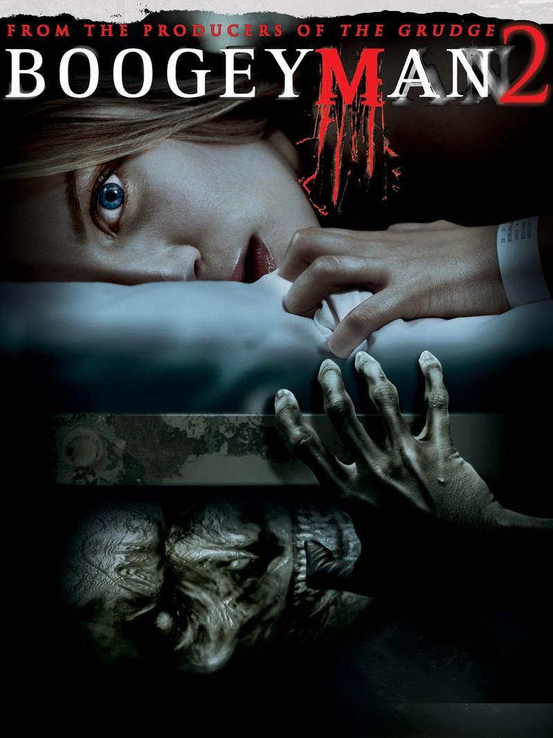 Boogeyman 2 (2007) tainies online oipeirates