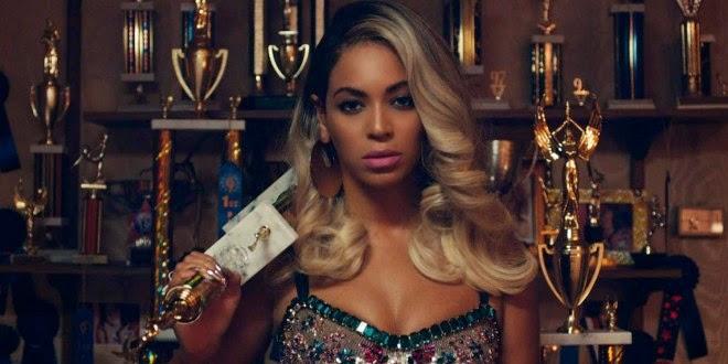 Beyoncé plus riche que Rihanna et Katy Perry