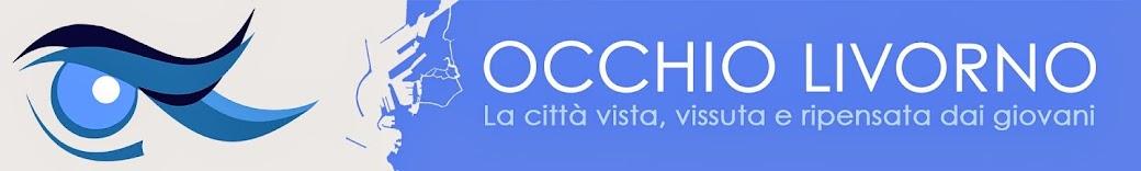 Occhio Livorno