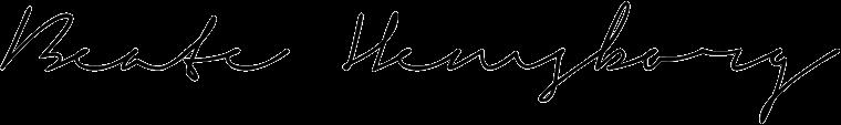 beatehemsborg