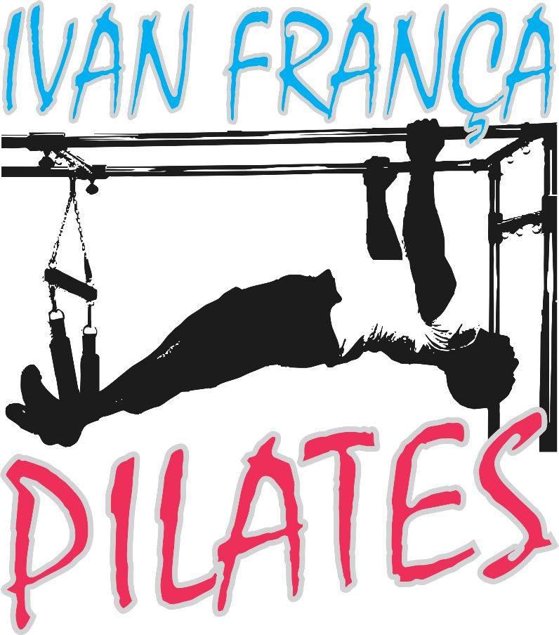Ivan França Pilates