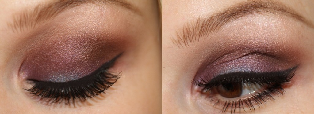 5 Ways to Apply Eyeshadow  wikiHow