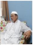 Pengasas Darul Syifa' Al-Bathiniah