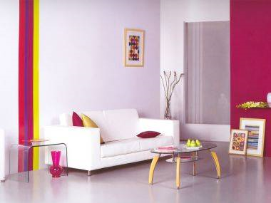 Living room colors room colors best asian paints guide for home Asian paints interior colour combinations for living room