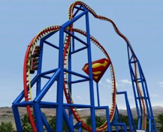 Now That Six Flags Discovery Kingdom Is Open For The 2012 Season Youll Be Rewarded With Significant Savings If You Purchase Tickets